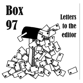 Mailbox-Overflowing