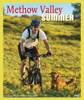 Guide-Methow-Valley-Summer