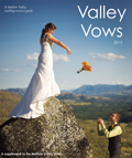 Guide-Valley-Vows-2013