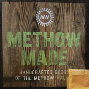 Methow Made expands to include arts and crafts