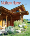 Guide-Methow-Home-2013