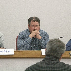County planners: Treat pot like other crops