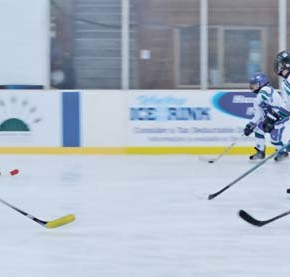 38-HockeyRefer_8103-p
