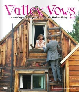ValleyVows2014-t