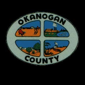 County hearing examiner OKs projects