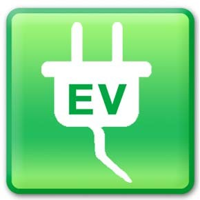 Electric vehicle rally rolls throughvalley in June