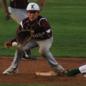 Mountain Lions chase Kittitas to 5-4 loss in final inning