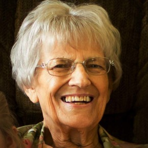 Karen Filer Knapp1936–2014