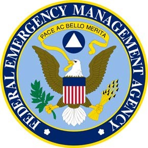 State to appeal FEMA's denial of help for individuals with fire losses