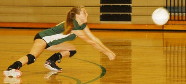 Lady Lions turn back tough Oroville, 3–1