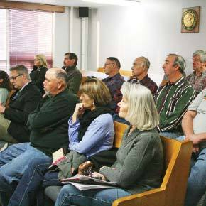 Case raises questions about ATV-related issues in county