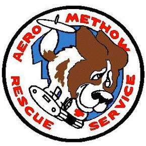 Aero Methow buys parcel from Winthrop