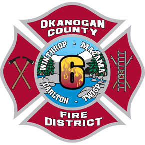 District 6 will open fire station construction bids on April 13