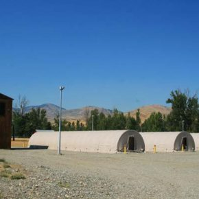 Douglas PUD hiring its own staff to take over Methow, Wells hatcheries
