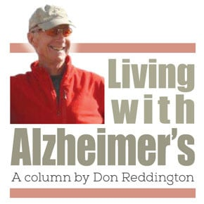 Chapter 2: Possible preventative strategies