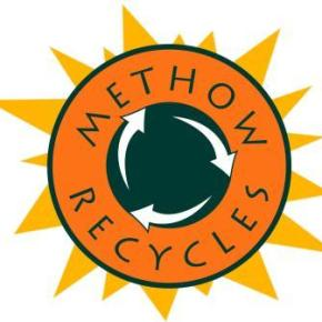Methow Recycles lease extended