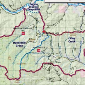 USFS: 'no significant impact' in Mission Restoration Project environmental assessment
