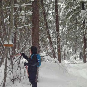 North Cascades Basecamp sold to Seattle-based school
