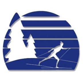 Race of the Methow at Liberty Bell this weekend