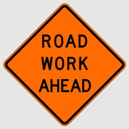 Highway 20 work nearly done in Winthrop