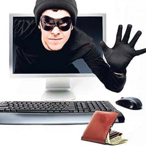 PUD warns of another computer scam targeting customers