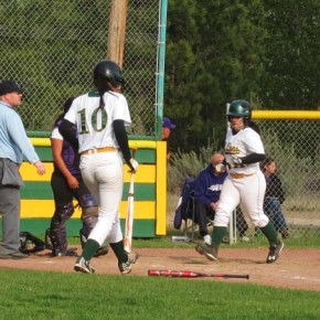 Mountain Lions double up Pateros, lose to Brewster and Okanogan at home