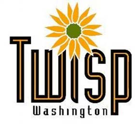 Twisp adopts 2016 budget that adds a third police officer