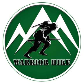 Warrior Hikers to pass through the Methow on their way to Canada