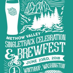 Methow Valley Brewfest debuts at Winthop Barn with beer, cider, music
