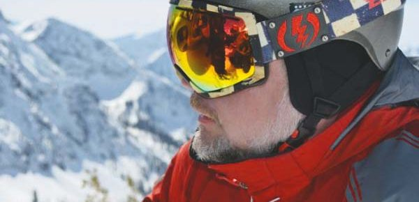 Dave Betts takes over as general manager at Loup Loup ski hill