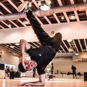 Methow Arts lineup features eclectic array of dance, music