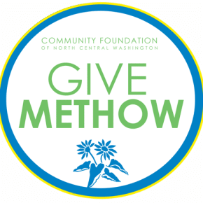 Give Methow campaign supports Methow Valley nonprofits