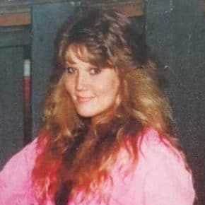 Wendy Kay Wiley1968 – 2018