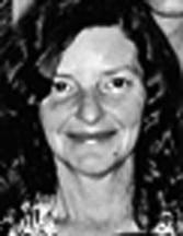 Ruth Marie (Whitt) Privett
