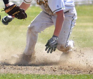 sports-baseball-full