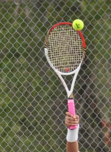 sports-tennis-full