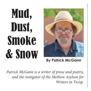 Mud-Dust-NEW