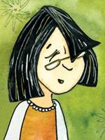 Sue Misao