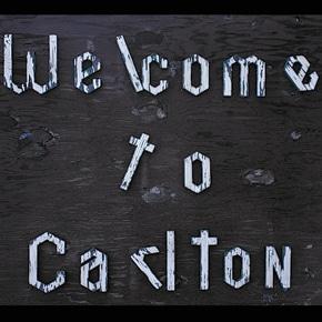 WelcomeToCarlton