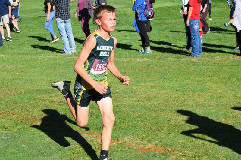 Repeat this: follow-up state championships highlight the