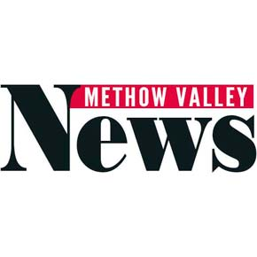 Graham resigns as North Valley CEO, continues at Three Rivers