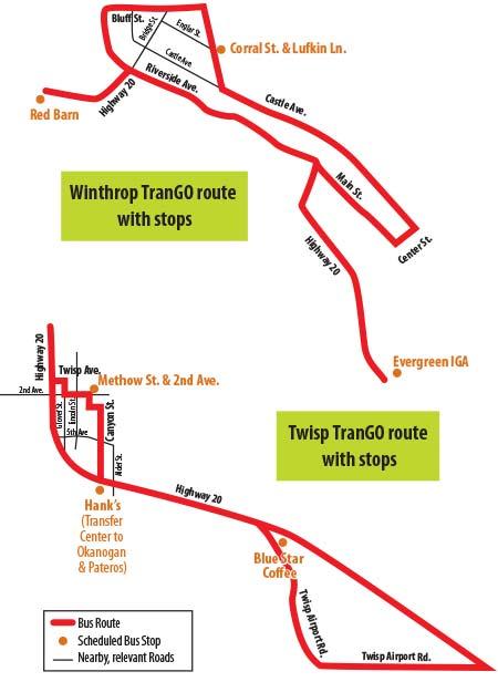 MV-TranGO-map