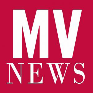 methowvalleynews.com
