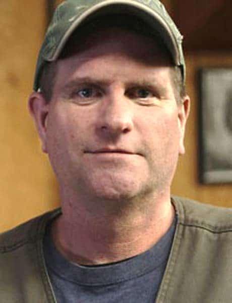 Kjell R. Lester
